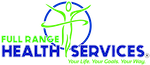 Full Range Health Services