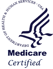 medicare-certified-incare